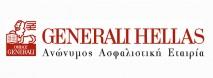 logos-gererali